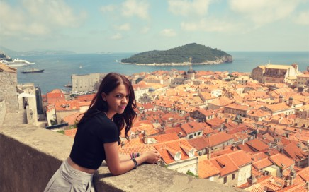 Lulu*s Travel Style Diary: Dubrovnik