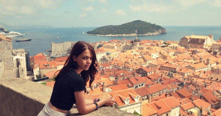 Lulu*s Travel Style Diary: Dubrovnik