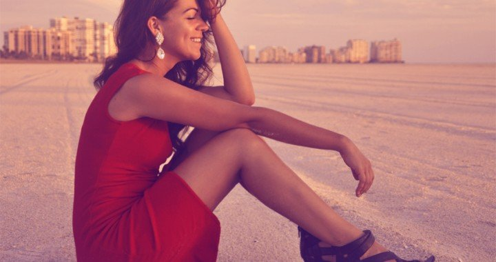 The Art of Being a Lady: 10 Ways to Feel More Feminine
