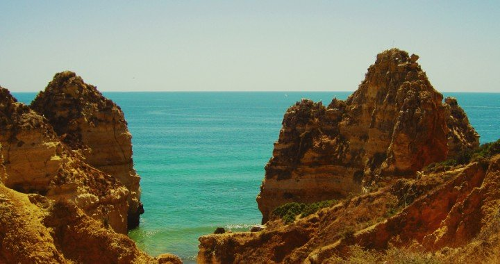 Travel Tuesday: Cabo da Roca