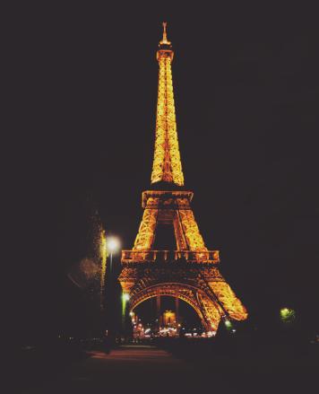 Paris-state-of-mind-13