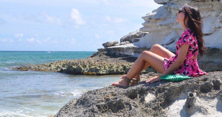 Bahamas, Turks and Caicos