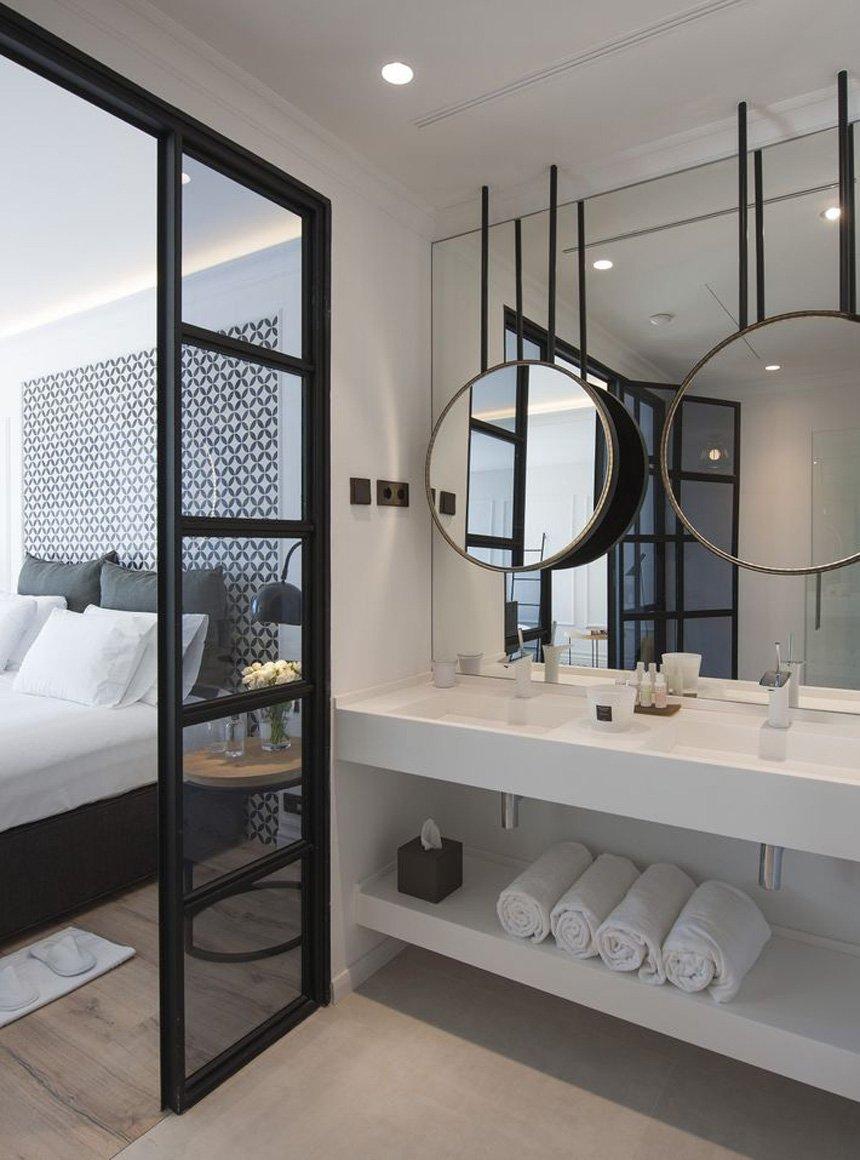 FOXYOXIE.com house wish list   en suite master bathroom