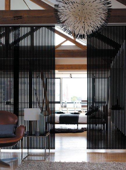 FOXYOXIE.com house wish list   wood room divider