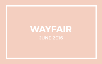 Wayfair-June-2016