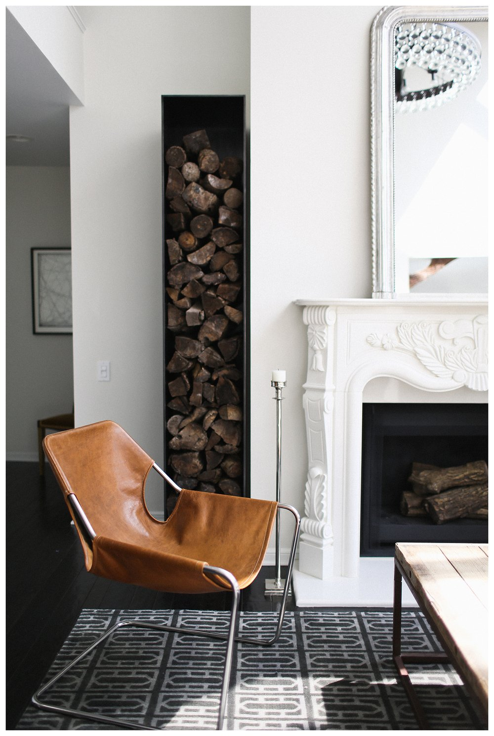 25 Best Fireplace Ideas