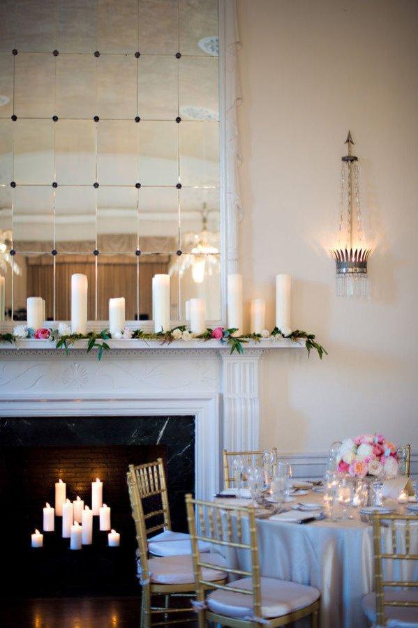 25 Best Fireplace Ideas