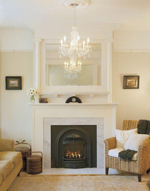 victorian-living-room.jpg