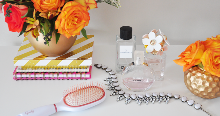 Becoming a Low Maintenance Woman | Sponsored by Goody