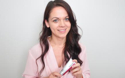 StriVectin Advanced Retinol Pore Refiner Review