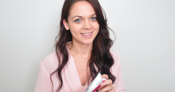 StriVectin Advanced Retinol Pore Refiner Review
