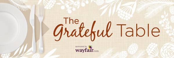 TheGratefulTable_header