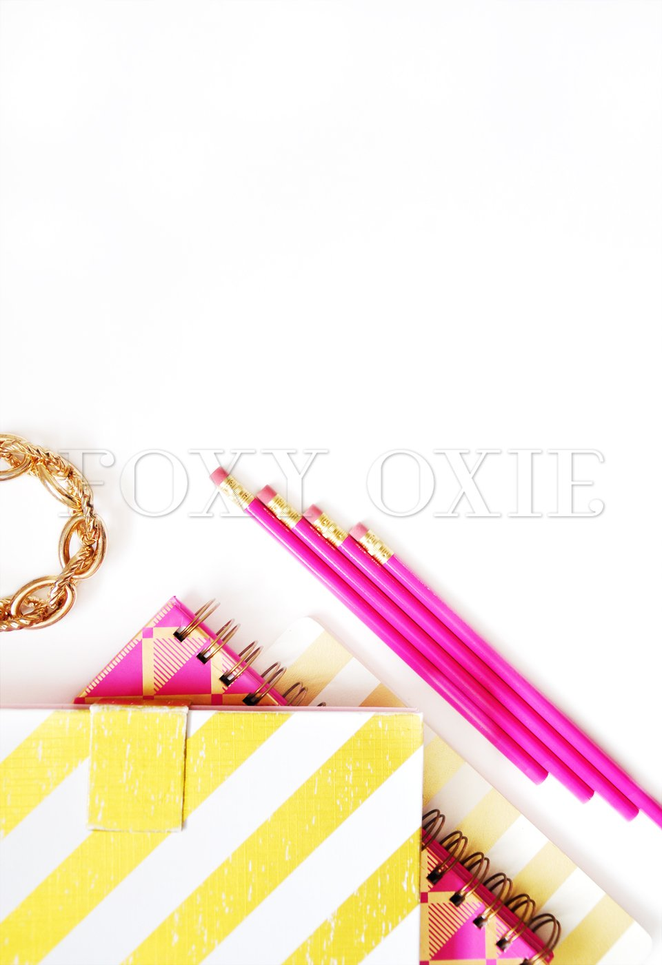 Modern and Bold Styled Stock Photography for Bloggers, Business Ladies and Creative Entrepreneurs