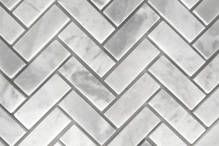 bathroom tiles samples everything you need to about choosing bathroom tile 11831