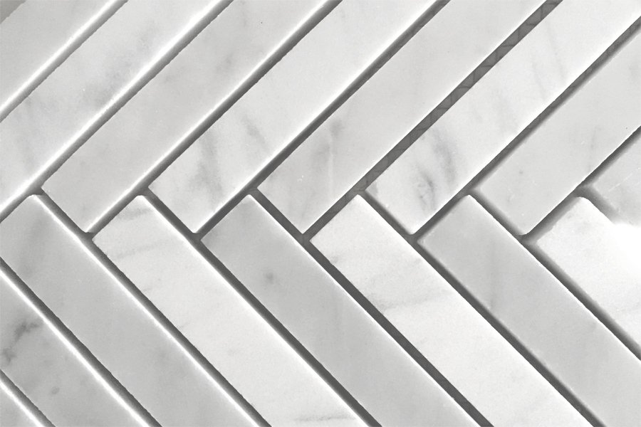 Everything You Need to Know About Choosing Bathroom Tile
