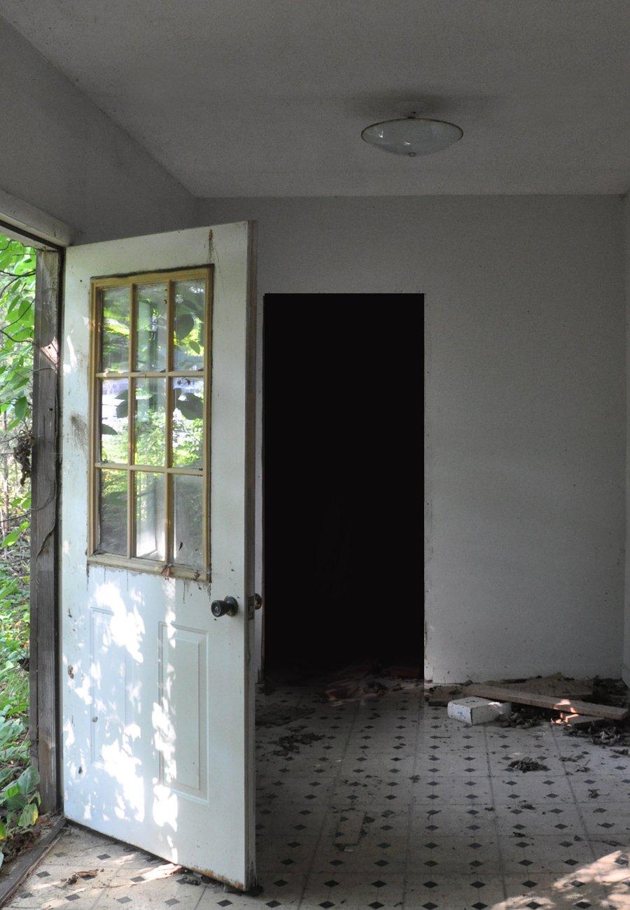 Home Renovation Progress Report: Floor Plan Redesign