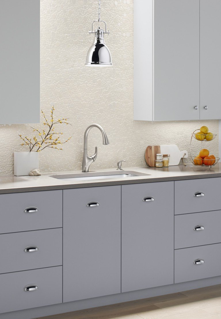 choosing a kitchen faucet is similar to choosing a husband rh foxyoxie com what to look for when buying a kitchen tap what to look for when buying a kitchen tap