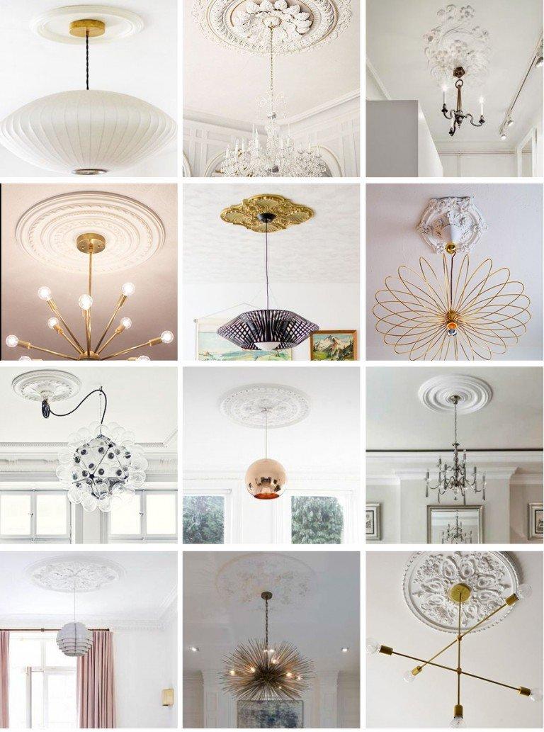 Home Renovation Progress Report: Choosing Lighting Fixtures for the Bungalow
