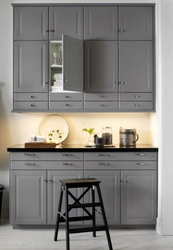 Kitchen Inspiration 11