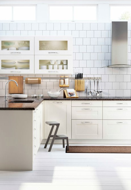 Kitchen Inspiration 12