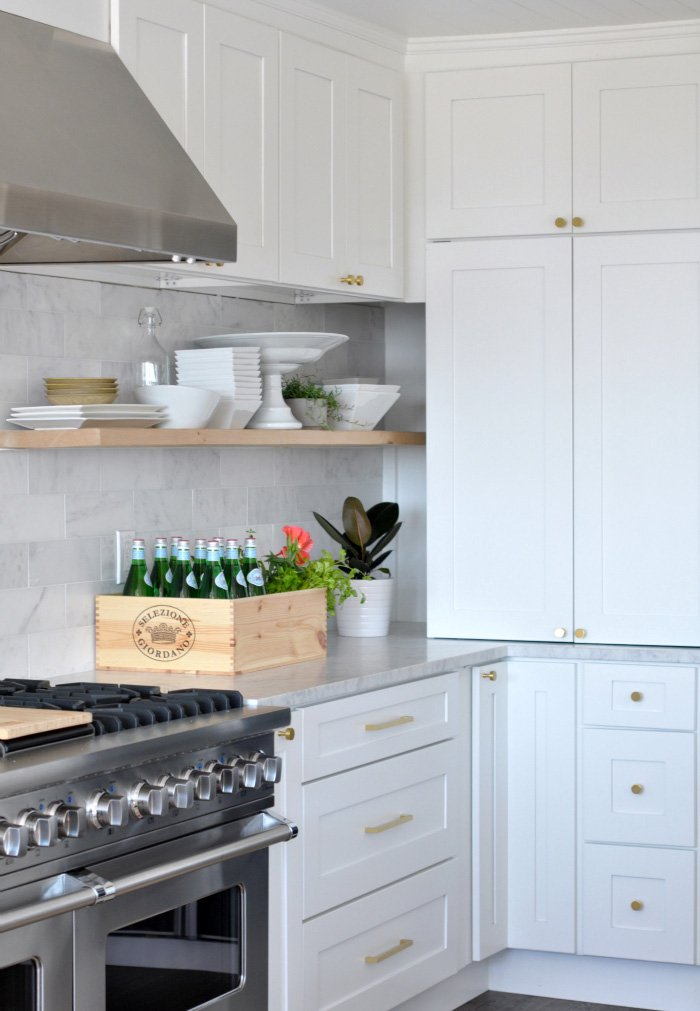 Kitchen Inspiration 14