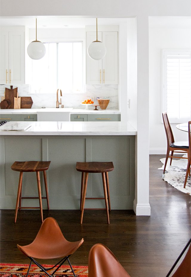 Kitchen Inspiration 15