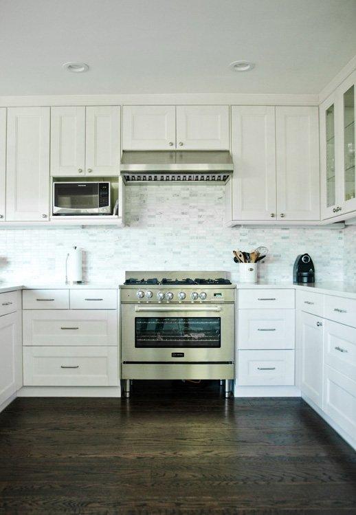 Kitchen Inspiration 5