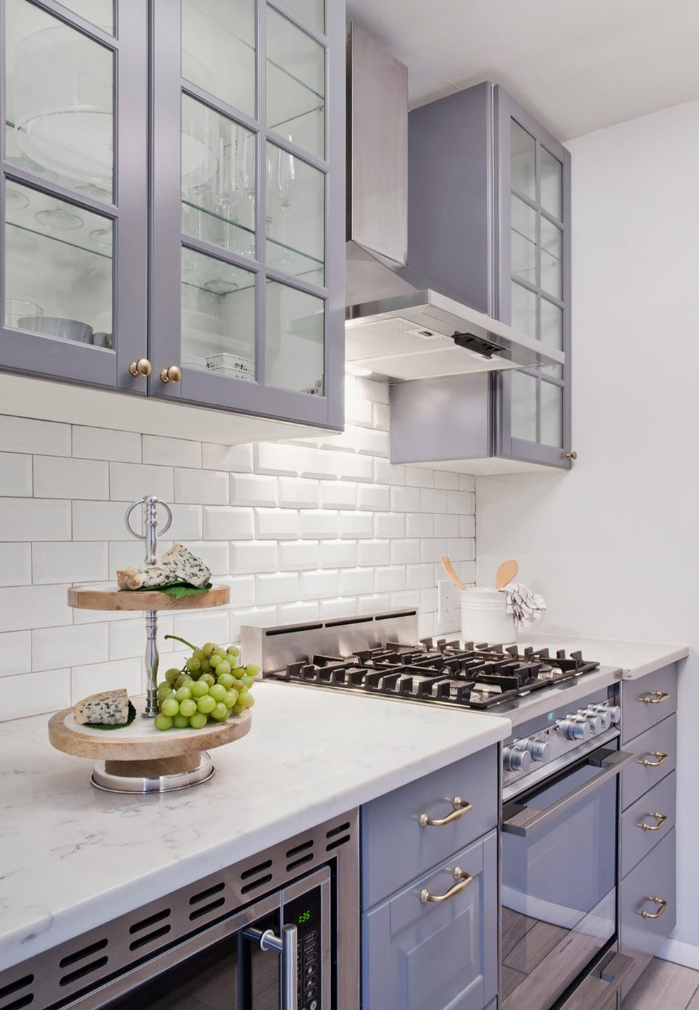 Kitchen Inspiration 6