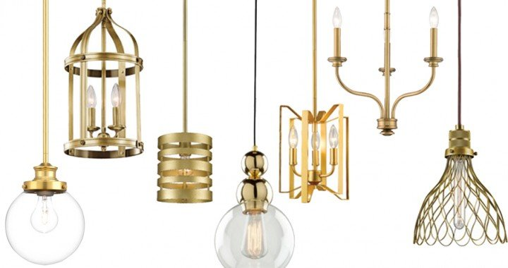 Home Renovation Progress Report: Choosing Lighting Fixtures for the Bungalow