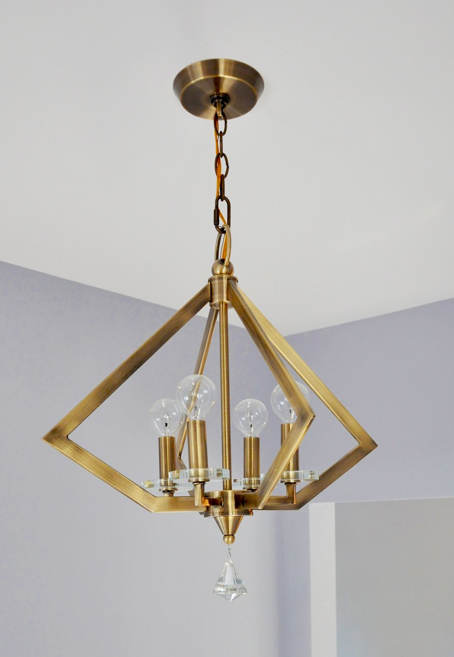 pin bronze english lighting livex chandelier addison products