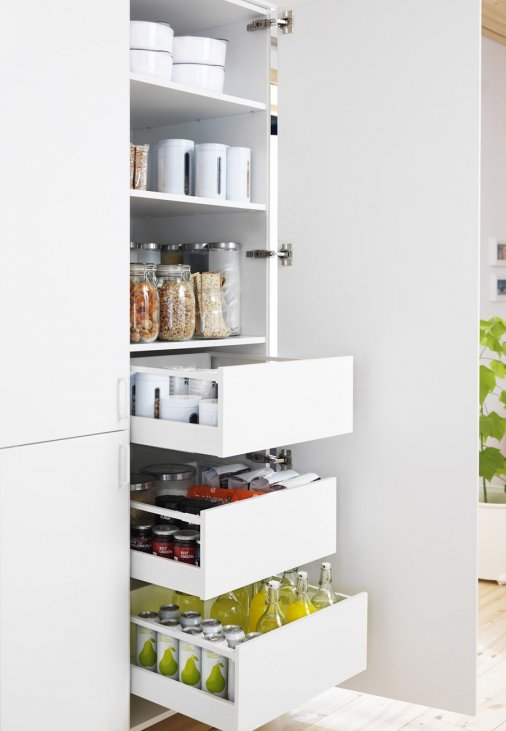 Phenomenal 12 Tips For Buying Ikea Kitchen Cabinets Home Interior And Landscaping Fragforummapetitesourisinfo