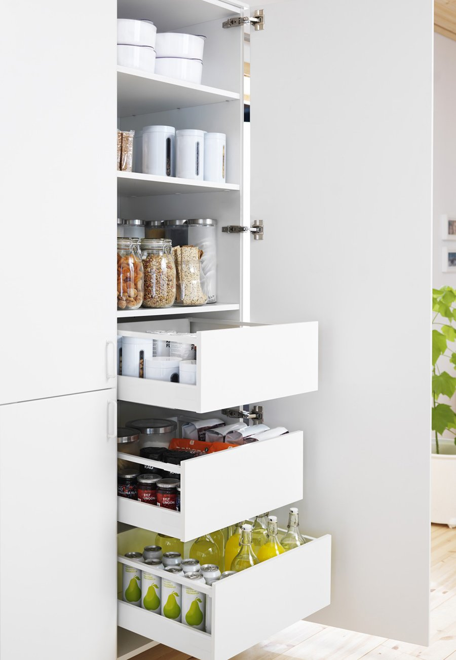 12 tips for buying ikea kitchen cabinets for What are ikea kitchen cabinets made of