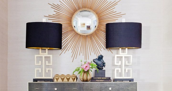 10 Essentials for Mid-Century Modern Living   Sponsored by PureModern
