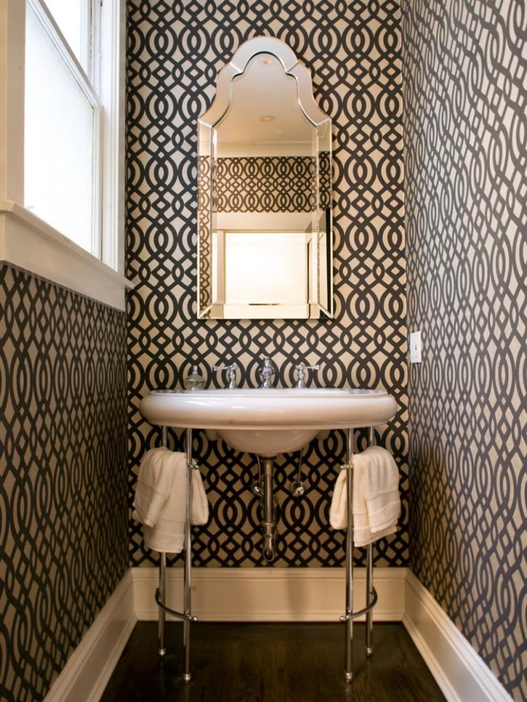 Original_Geometrics-Niche-Interiors-Bathroom_s3x4.jpg.rend.hgtvcom.966.1288