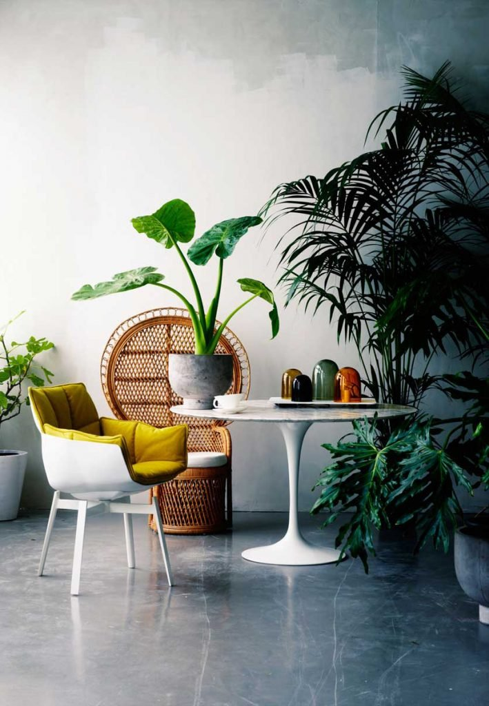 10 Essentials for Mid-Century Modern Living | Sponsored by PureModern