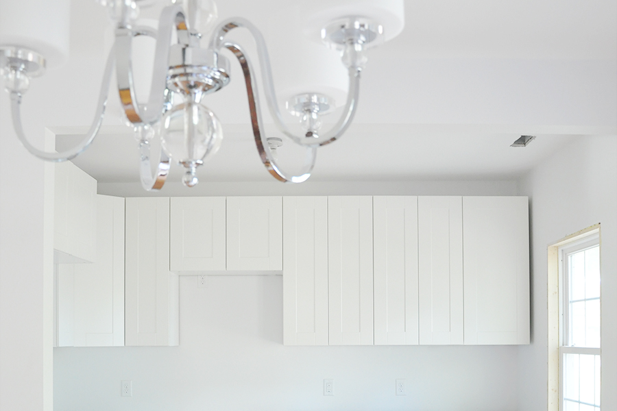 All categories dedalclick for Attaching kitchen cabinets to wall