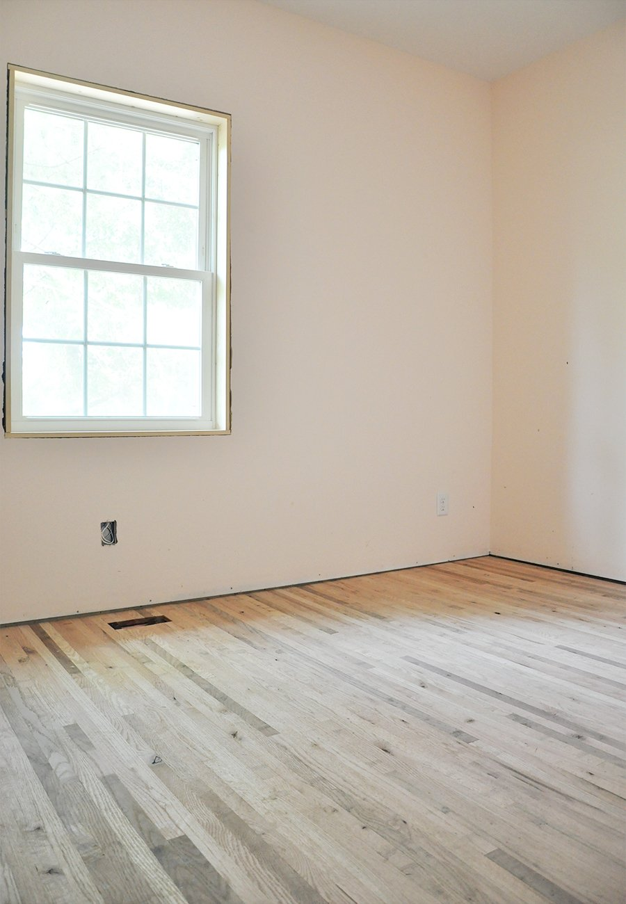Tips For Diy Hardwood Floors Installation How To Lay A Floor