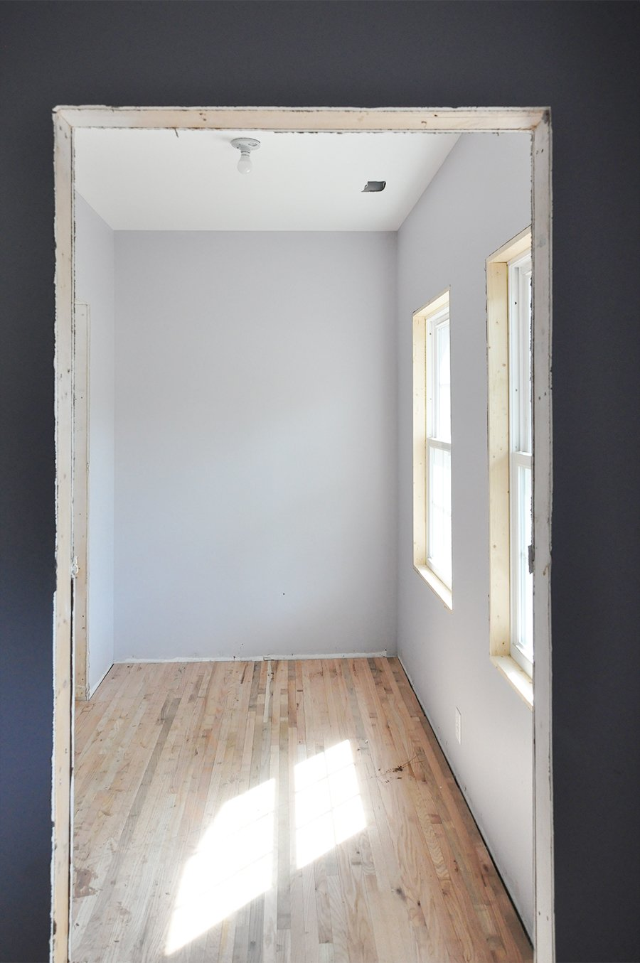 Tips For Diy Hardwood Floors Installation How To Lay A Floor