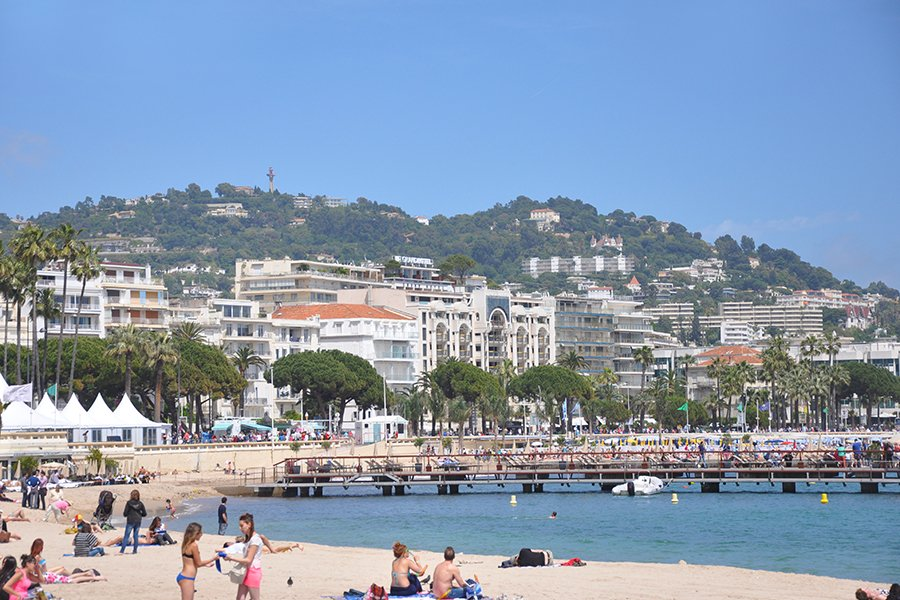Go Here, Not There - 10 Overrated European Cities