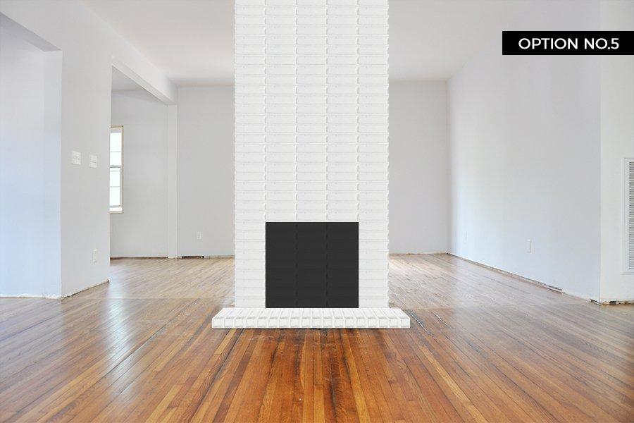 fireplace option 5