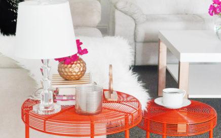 Ask Oksana - Submit Your Interior Design Dilemmas