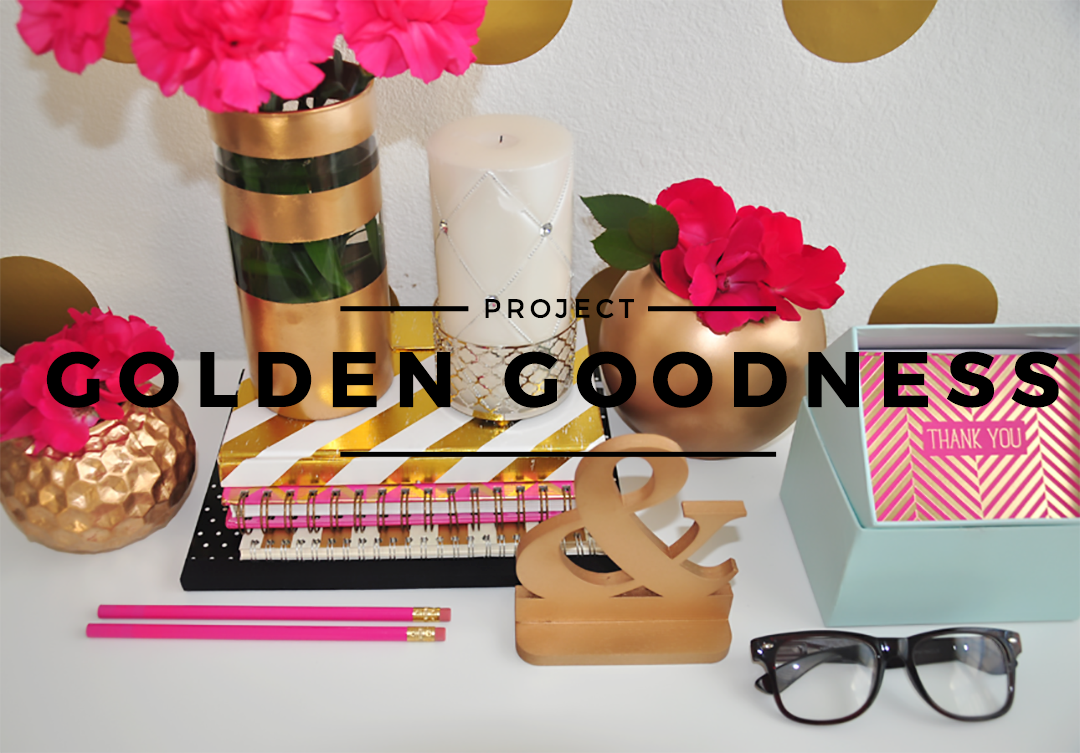 foxy-oxie-interior-design-project-golden-goodness