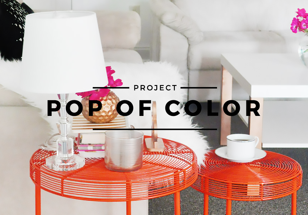 foxy-oxie-interior-design-project-pop-of-color