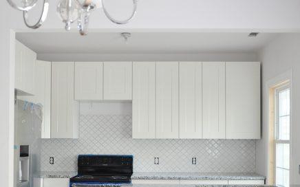 foxyoxie-com-kitchen-progress