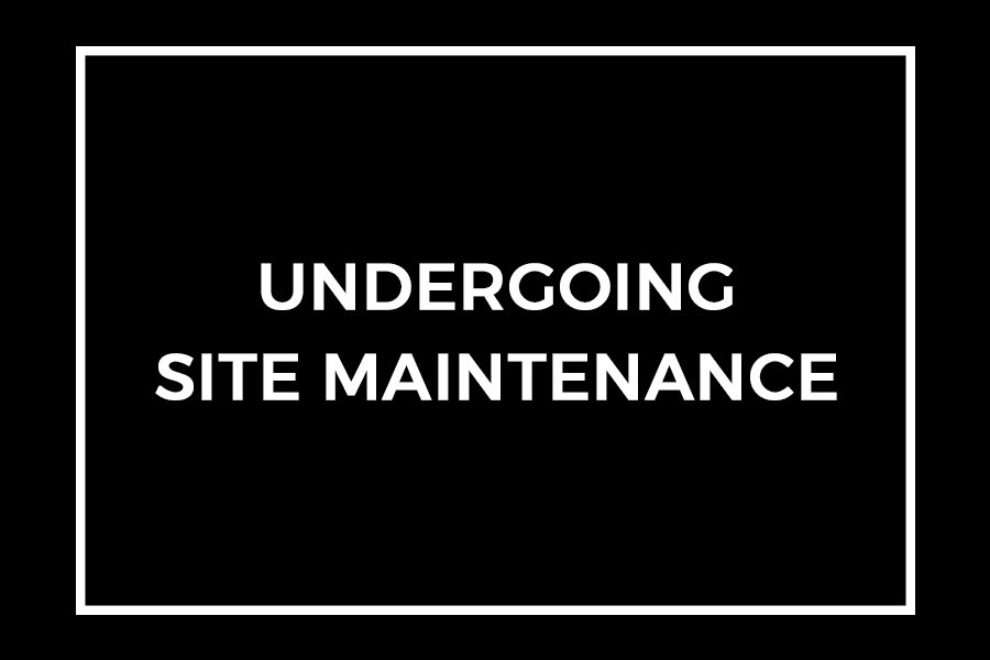 foxyoxie-com-undergoing-scheduled-site-maintenance