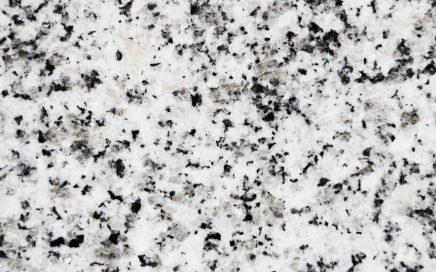 friday-favorites-august-12-luna-pearl-granite