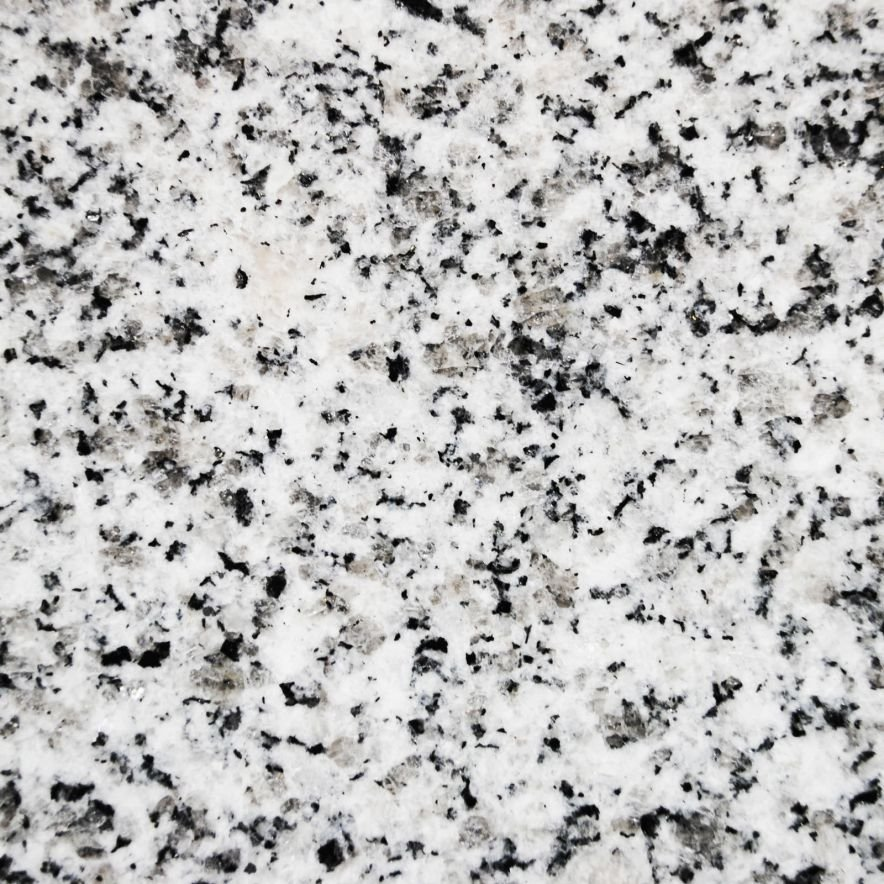 friday-favorites-august-12-luna-pearl-granite