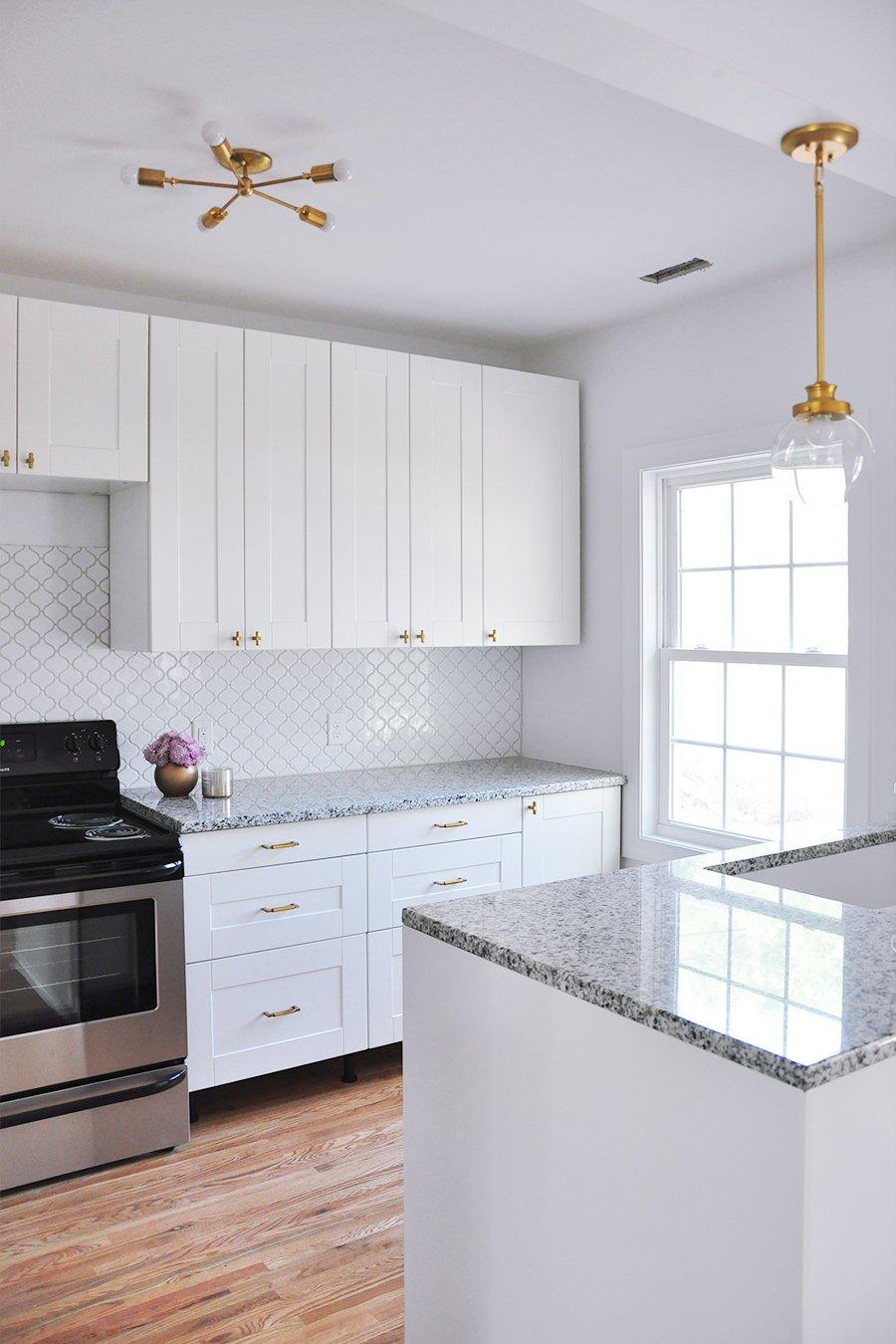 home-renovation-progress-report-kitchen-updates-11