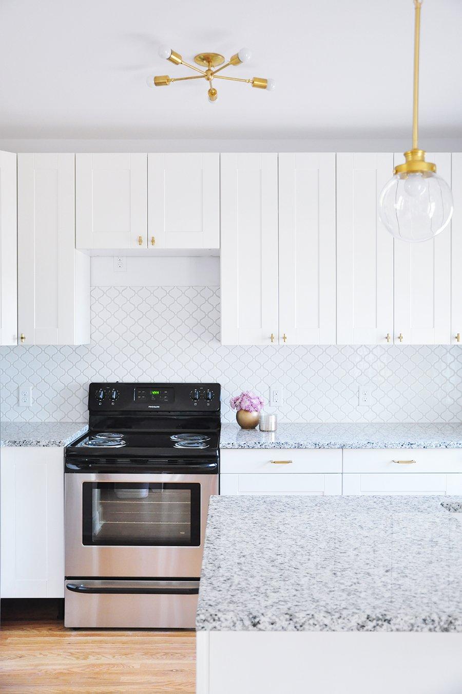 home-renovation-progress-report-kitchen-updates-12