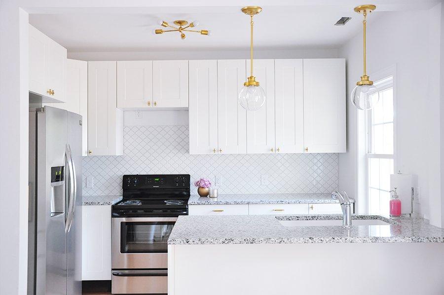 home-renovation-progress-report-kitchen-updates-14